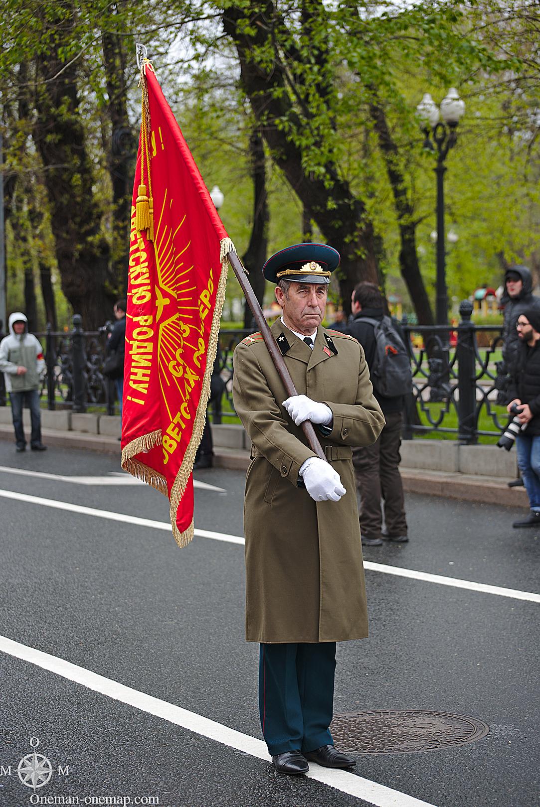 militär paraden youtube