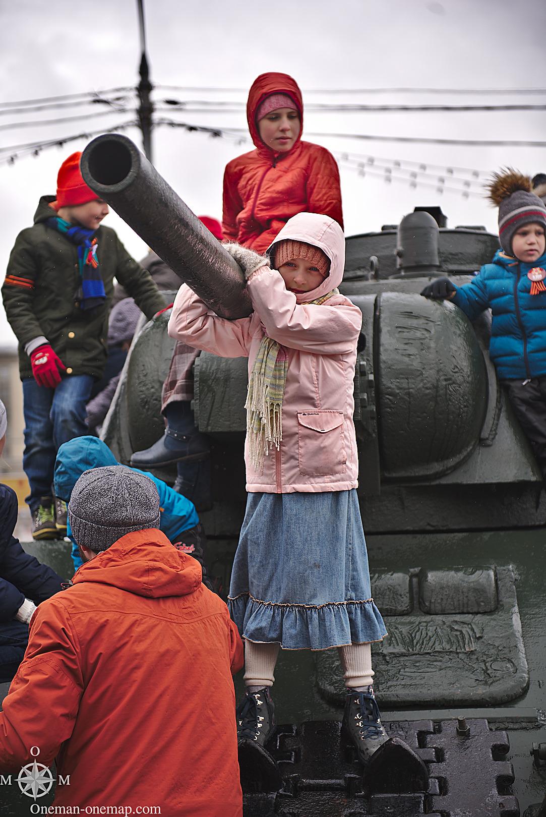 russland tag des sieges