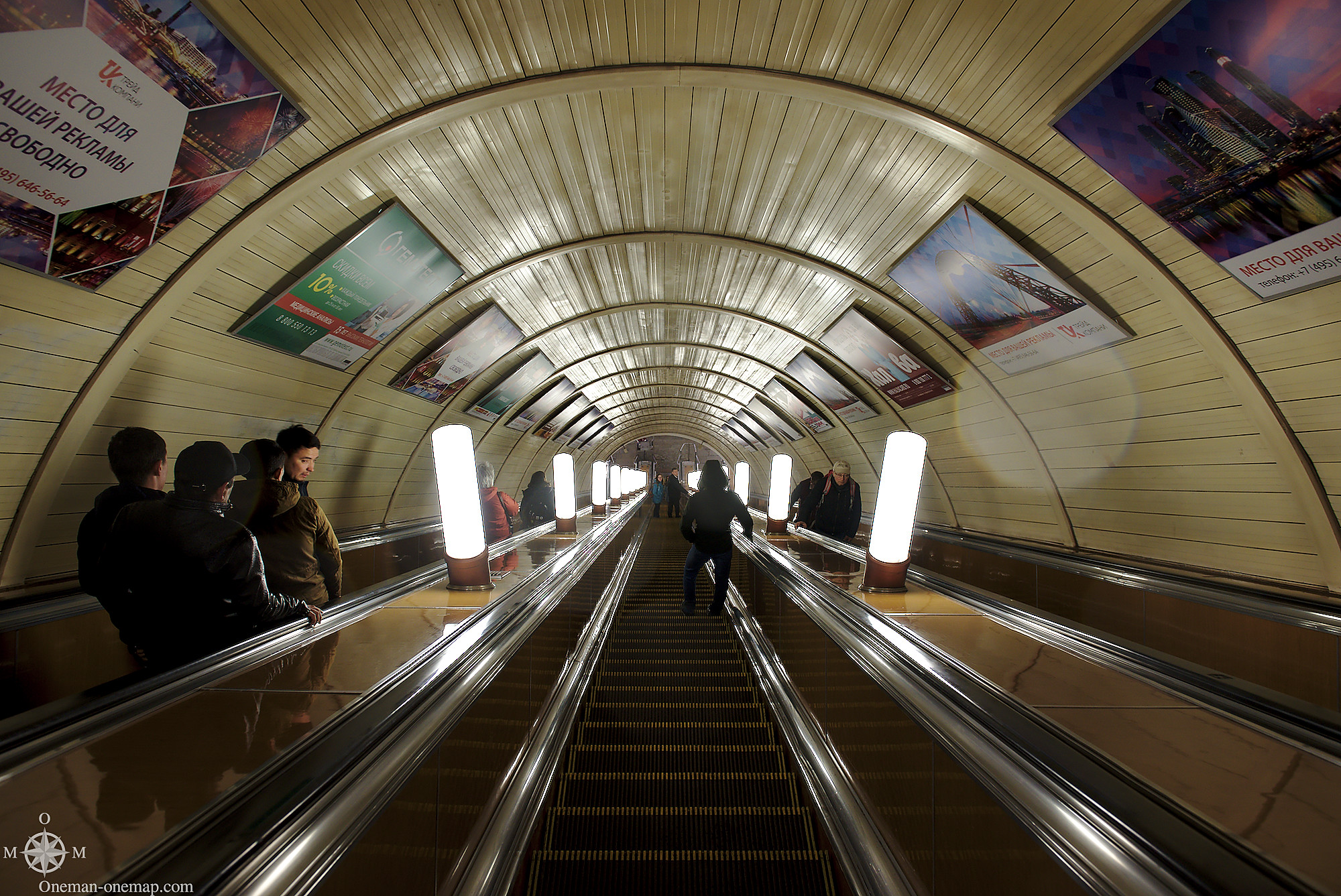 the moscow metro one man one map. Black Bedroom Furniture Sets. Home Design Ideas