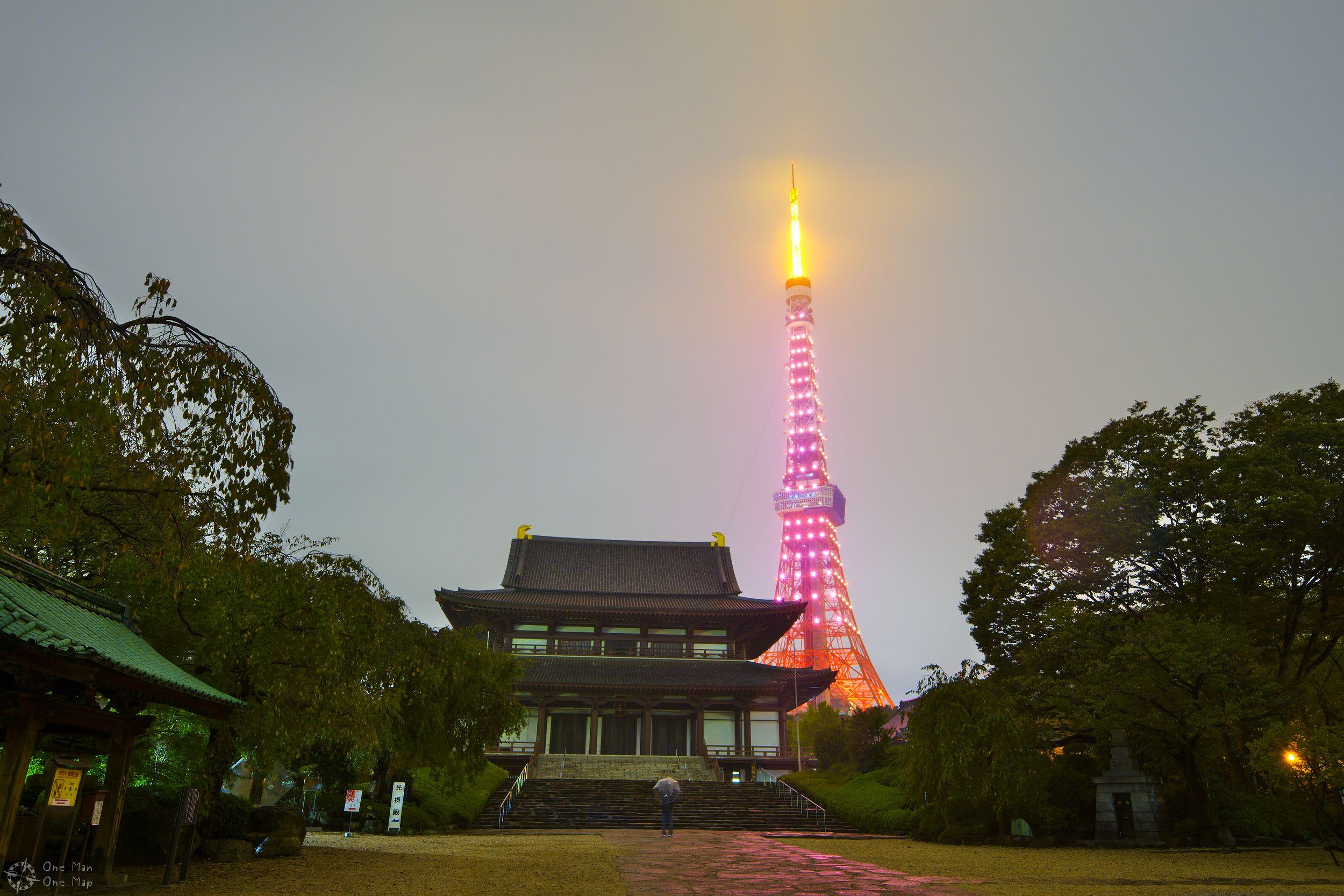 Fein Draht Eiffelturm Statue Ideen - Elektrische Schaltplan-Ideen ...